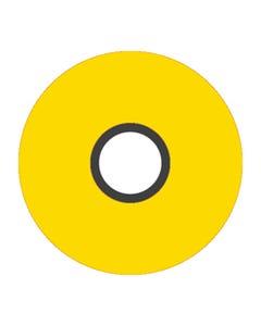 Magna-Soft Style M - 108m - Bright Yellow