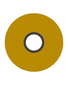 Magna-Soft Style M - 108m - Honey Gold